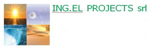 Locuri de munca la ING.EL.PROJECTS