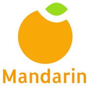 Locuri de munca la Mandarin Szolárium és Szépségszalon, Velence