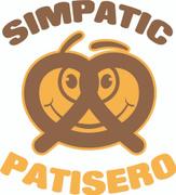 Stellenangebote, Stellen bei Simpatic Patisero