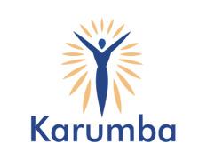 """Stellenangebote, Stellen bei Centrul de Îngrijire și Asistență pentru Persoane Vârstnice """"KARUMBA"""""""