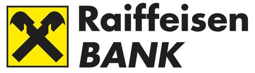 Offres d'emploi, postes chez Raiffeisen Bank S.A.