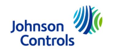 Job offers, jobs at Johnson Controls