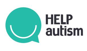 Locuri de munca la Asociatia Help Autism