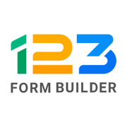 Job offers, jobs at 123 Formbuilder