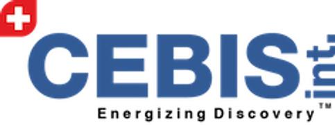 Offres d'emploi, postes chez CEBIS International