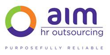 Job offers, jobs at AIM HR Outsourcing