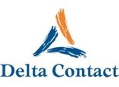 Oferty pracy, praca w Delta Contact Sp. z o. o.