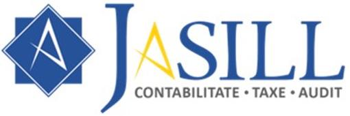 Locuri de munca la JASILL REVIEW S.R.L.