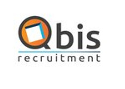 Job offers, jobs at Qbis Jobs Srl