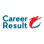Locuri de munca la Career Result Sibiu SRL