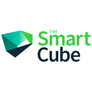 Job offers, jobs at The Smart Cube