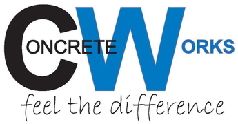 Job offers, jobs at CONCRETE WORKS S.R.L.