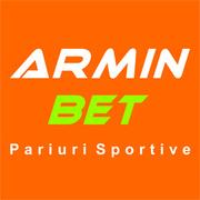 Stellenangebote, Stellen bei S.C. Armin Bet Limited S.R.L