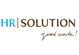 Job offers, jobs at HRSOLUTION SHARED SERVICES SRL