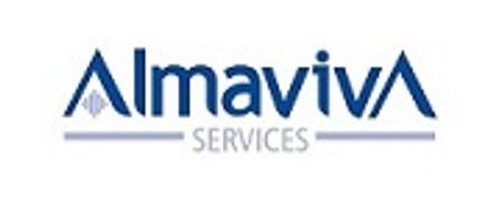 Locuri de munca la ALMAVIVA SERVICES SRL
