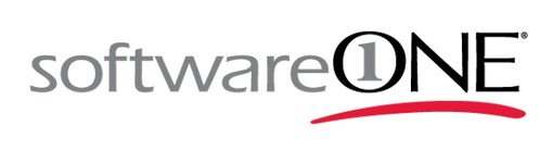 Job offers, jobs at SoftwareONE