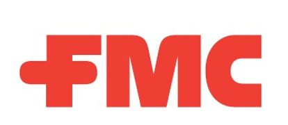 Locuri de munca la FMC Agro Operational Romania