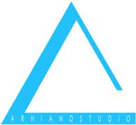 Locuri de munca la Arhiand Studio