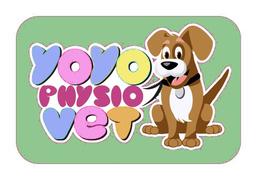 Stellenangebote, Stellen bei Yoyo Physio Vet SRL