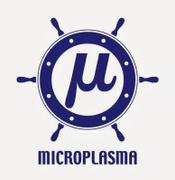 Locuri de munca la Microplasma SRL