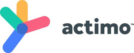 Stellenangebote, Stellen bei Actimo