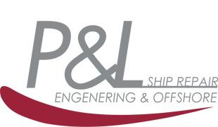 Locuri de munca la P & L SHIPREPAIR RO S.R.L.