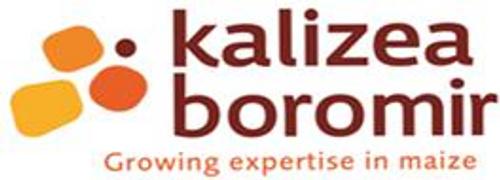Locuri de munca la S.C. KALIZEA BOROMIR S.A.