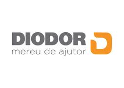 Stellenangebote, Stellen bei DiodorCom SRL