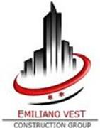 Job offers, jobs at SC EMILIANO VEST SRL
