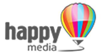 Locuri de munca la Happy Media