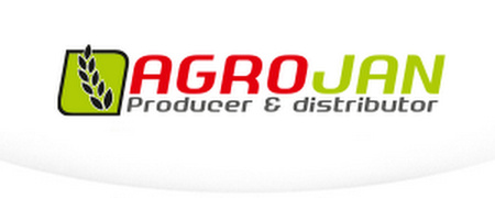 Job offers, jobs at SC Agro-Jan Romania SRL