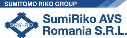 SumiRiko AVS Romania