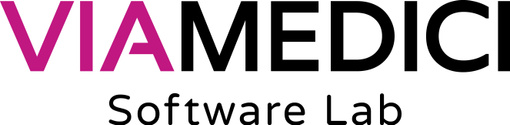 Job offers, jobs at VIAMEDICI SOFTWARE LAB SRL