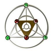 Locuri de munca la Zeno Concept SRL