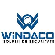 Locuri de munca la SC Windaco Resources SRL
