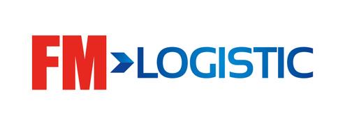 Stellenangebote, Stellen bei FM Logistic S.R.L