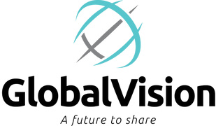 Job offers, jobs at Global Vision Property Management SRL