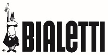 Job offers, jobs at SC BIALETTI STAINLESS STEEL SRL