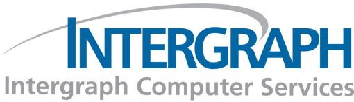 Job offers, jobs at Intergraph Computer Services SRL