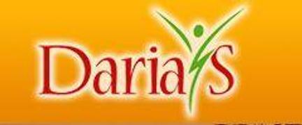 Locuri de munca la Asociația Culturală Daria'S