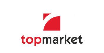 Locuri de munca la TOP MARKET COMIMPEX