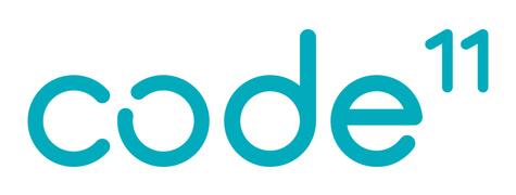 Állásajánlatok, állások CODE 11 INTERACTIVE
