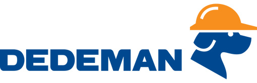 Job offers, jobs at DEDEMAN