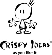 Job offers, jobs at SC CRISPY IDEAS SRL