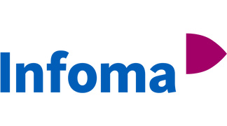 Job offers, jobs at Axians Infoma Romania SRL
