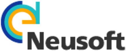 Locuri de munca la Neusoft EDC SRL