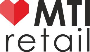 Állásajánlatok, állások MTI RETAIL SRL