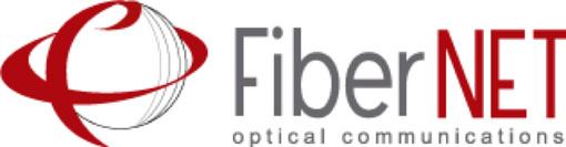 Locuri de munca la FiberNET