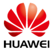 Stellenangebote, Stellen bei HUAWEI ENTERPRISE BUSINESS GSC Romania