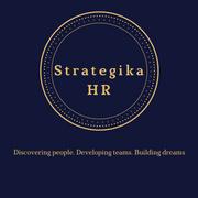 Stellenangebote, Stellen bei StrategikaHR